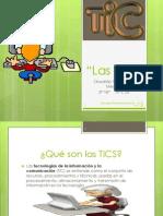 Las Tics 005