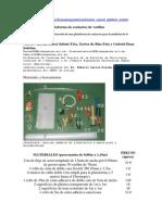 Construcción plataforma de contactos.docx