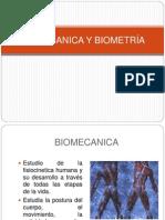 BIOMECANICA Y BIOMETRIA.ppt