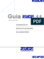 Guia Relacre 11 -Ed_ 2_pdf