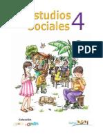 libro_4_sociales_0_