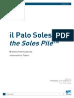 Palo Soles