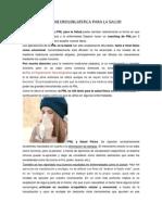 Programaciòn Neurolinguistica Para La Salud2
