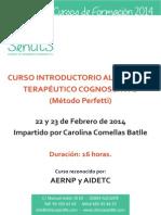 Curso Metodo Perfetti (2)
