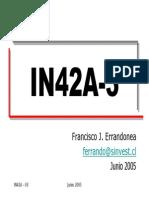 tema10_1x1.pdf