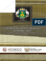 Ortdm Gds Profile