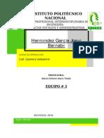 practica2-121006020821-phpapp01-1