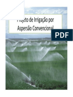 Projeto_aspersao
