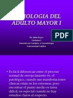 SEMIOLOGIA AM1