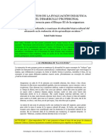Diversidad %c3%89tnico-Cultural Del Alumnado Texto y Actividades
