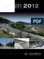 Annual Report 212