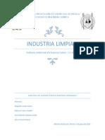 auditoria Quimic (1)
