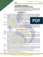 Regimento Interno 2014-06-01
