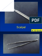 Surgical_instruments - Prof Gindy