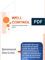 WELL CONTROL.pptx