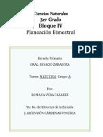 3ro grado - Bloque 4 - Ciencias Naturales.docx