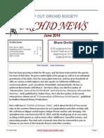 dcos newsletter - june 2014
