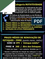 análise-7
