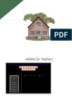 Websites for Kinders.docx