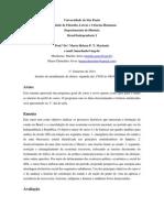 Maria Helena PT Machado - Brasil Idkdkdndependente I_0