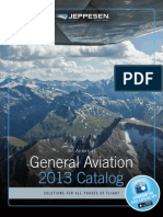 2013 Amer Catalog