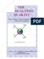 Preview_of_THE_APOCALYPSO_QUARTET