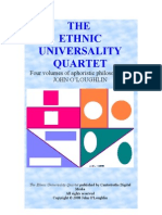Preview_of_THE_ETHNIC_UNIVERSALITY_QUARTET