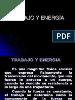 trabajoyenergiafisica-100922091045-phpapp02