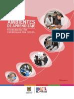 Vol1 Ambientes de Aprendizaje (1)