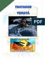Tratado de Yemaya