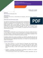 Convocatoria_Rally_de_Manadas_2014_Cameloth Texcoco Gpo. 3.pdf