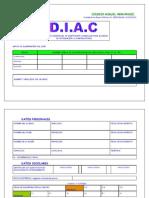 DIAC INFANTIL COMPLETO - 09