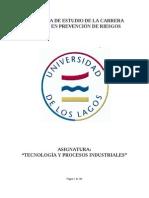 Manual de Máquiemas Industriales