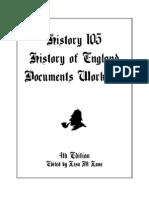 105workbook4thf05