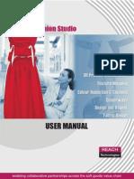 RFS User Manual