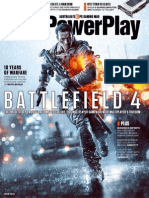 PC Powerplay - May 2013