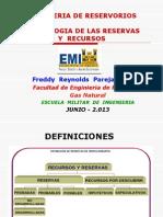 f.r.p._terminologia de Reservas y Recursos_junio