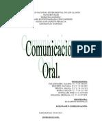 Connotacion y Denotacion (1)