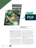 PDF Servientrga