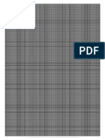 papel milimetrado(2)