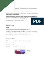 La Cerámica TERMINADA.docx