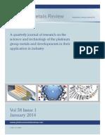 1-57-pmr-jan14.pdf