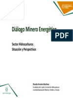 PDF 77598 PresentacionHidrocarburosFinal