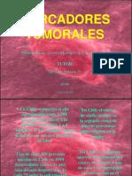 Seminar i Omar Cadore Stu Morales
