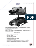 Ficha Tecnica Modelo 2c