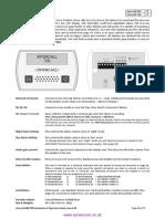 Intercall-600_700-Install_4-52e_41-L758