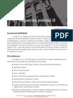 Inqu+_rito policial II (1)