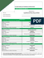 Coordenadas Para Recibir Transferencias Oct13 (1)