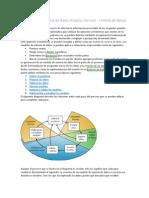 Conceptos de Minería de Datos