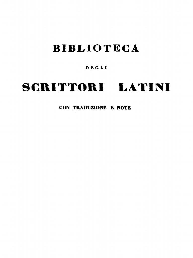 Verbo relinquere latino dating